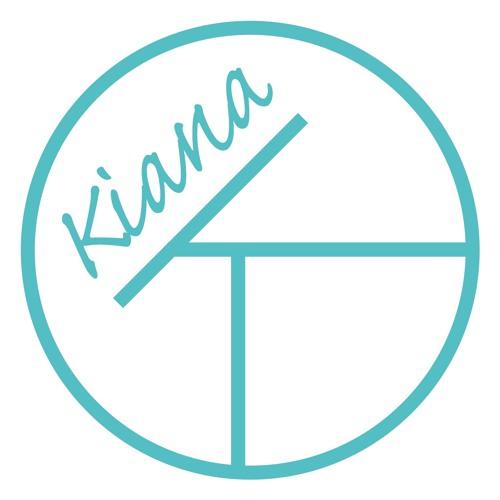 KIANA - TRACK 3