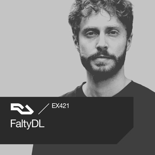 EX.421 FaltyDL