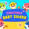 Pinkfong Baby Shark Remix Edm Remix 2018 Mp3