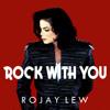 Rock With You (Michael Jackson)