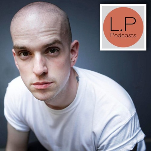 Ep.117 - Andrew McMillan (transcript available)