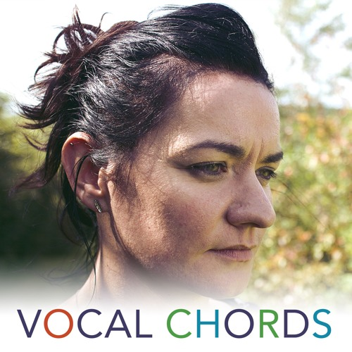 Vocal Chords - Episode 14 - In Conversation with Linda Buckley