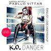 Download K.O. DANGER (Ranlusy Louis Mor Mashup) #FreeDownload Mp3