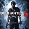 Uncharted - Nathan Drake's Theme (Cover)