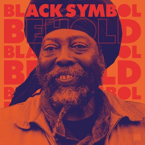 Black Symbol 'Behold' (The album Compendulum Mega Mix)