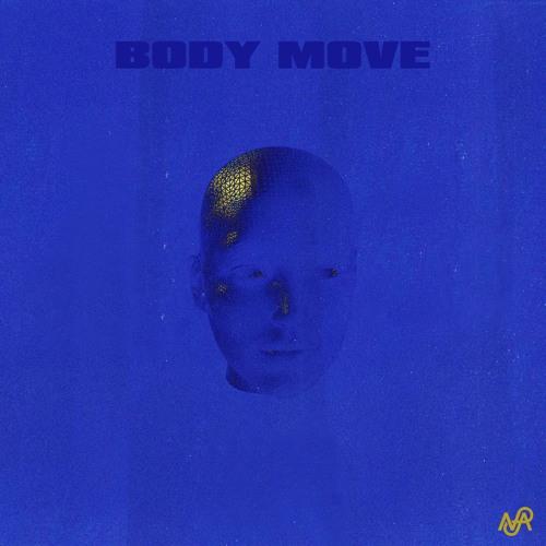 Body Move