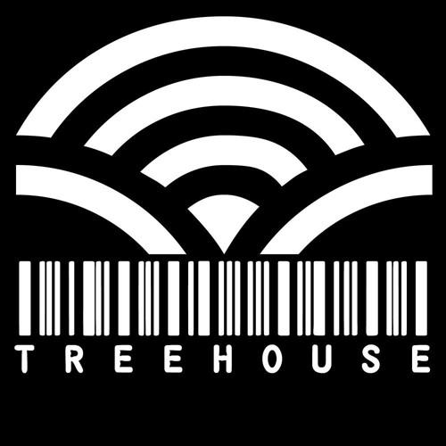 Patrick - M-Live - At - Treehouse - Proper - House - Music