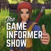 GI Show – Dragon Quest XI, Cyberpunk Reactions, Game Music Trivia