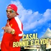 MC Magal - Casal Bonnie e Clyde (DJ Russo) 2018