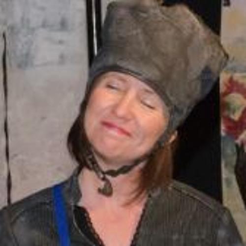 On joue Ep1 Carolyn Pelletier : survivante