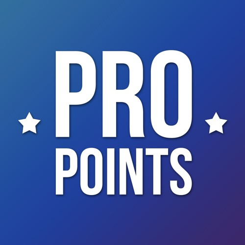 49b11287321 Ep. 11 - Mind Tricks Fake Outs And The Mental Subgame by Pro Points ...