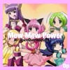 Mew Mew Power Opening - Vownl Cover
