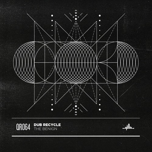 Dub Recycle - The Benign