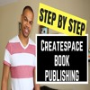 How To Publish An Book On Createspace Step By Step