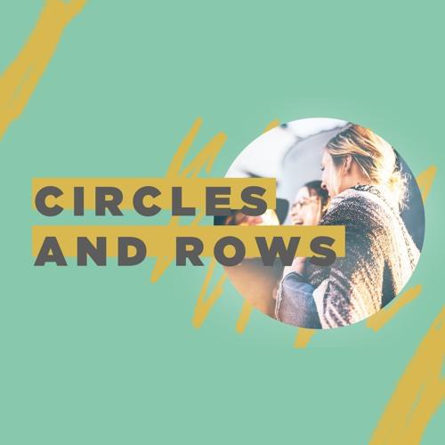 Circles And Rows