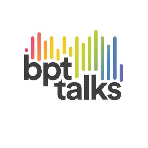BPT Talks with Dayna Lindo  |  BPT Gen Now