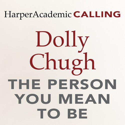 Dolly Chugh