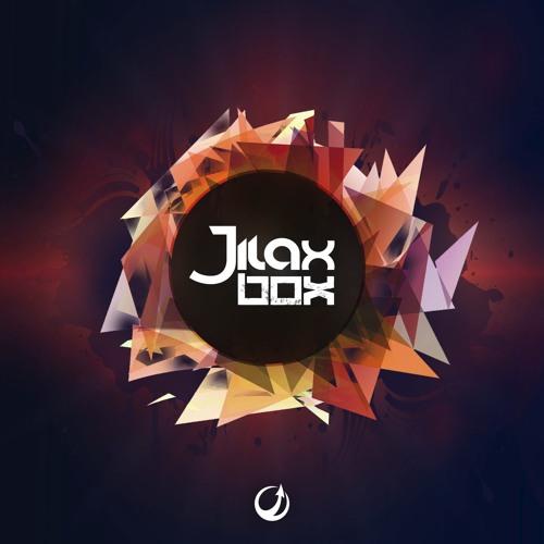 Okular - Black Hole (Jilax & Parra Nebula Remix) [Free Download]