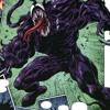 Spitting Venom