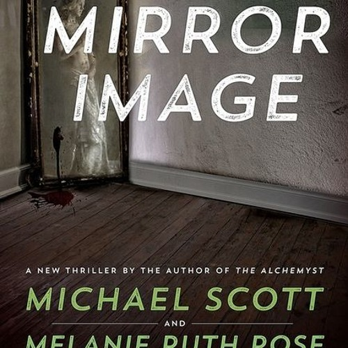 Michael Scott & Melanie Ruth Rose join Thorne & Cross: Haunted Nights LIVE!