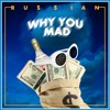 Why You Mad Mp3