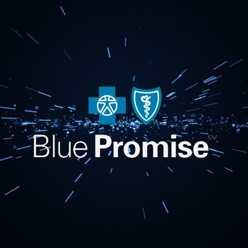 Blue Promise: What Is Pass - Through Billing?