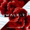 Retro019 2 Walkr Smoke And Mirrors [ntm Mastered] Mp3