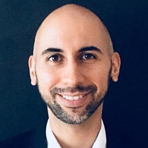 Ep55: Security, Automation, and Cloud Adoption in Latin America, with Carlos Campos Torres