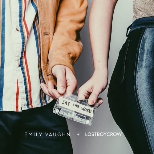 /EmilyVaughn
