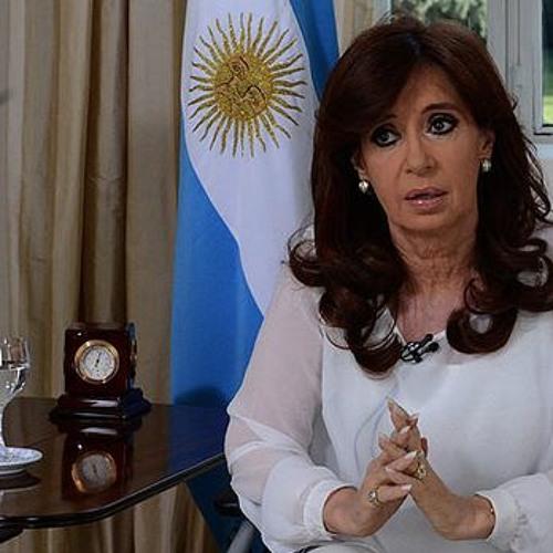 Método Lava Jato se espalha pela América Latina contra governos progressistas