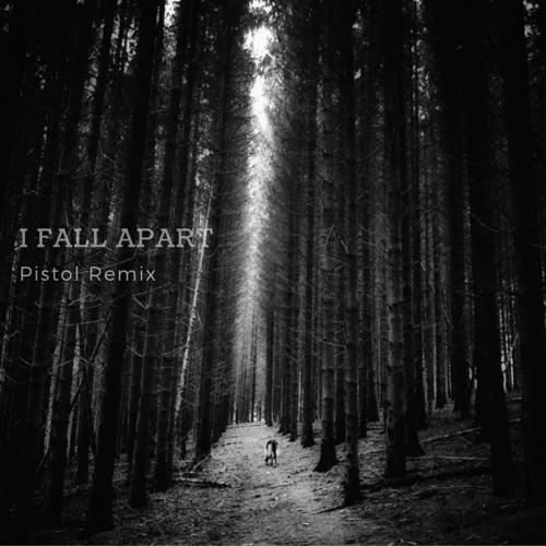 Post Malone - I Fall Apart (Pistol Remix)