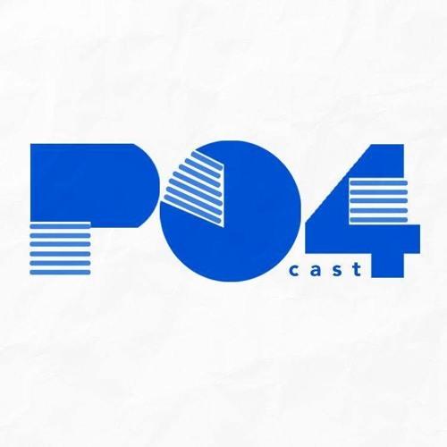 PO4cast - Episode 3