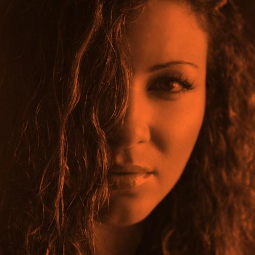 EP - 49 Laura Aquino de El Barrio Temporada 5