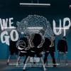 'We Go Up' NCT DREAM