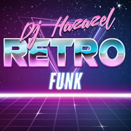 Retro Funk 11 06 2018, 01:02