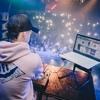 PLA CACHA PLA - DJ ALAN GOMEZ (BW2018)