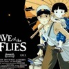 FFG - WSA  - Grave Of The Fireflies - Alternate Score - Mockup (Private)