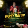Party Tun Up By The Banks aka Lyrical King
