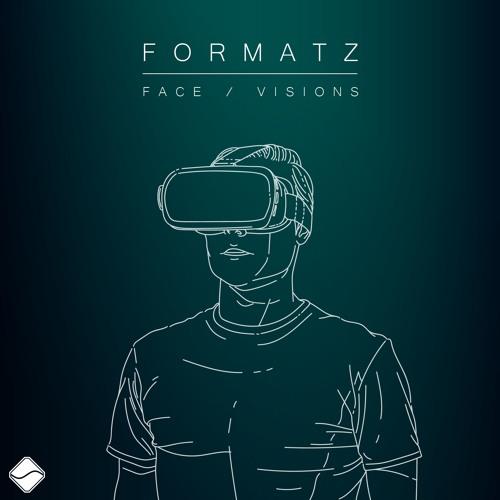 Formatz : : Face by Beat Spectrum | Animate on SoundCloud - Hear the