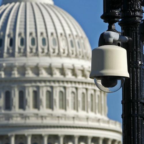Surveillance Capitalism: Judith Coburn; John Nichols on Florida & Gary Younge on How Dems Can Win