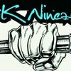 H.Y.F.R - Drake Ft. Lil Wayne Remix Prod By K_Ninez