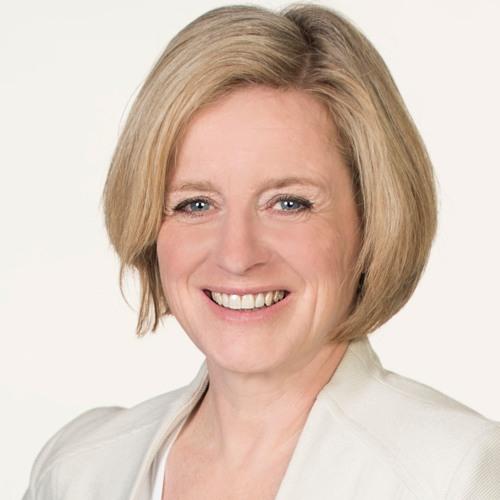 Premier Notley media avail - Aug. 30, 2018