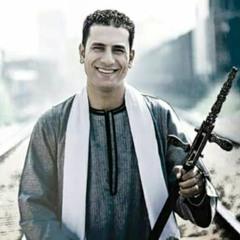 لما يسير وجهك قدامي - صموئيل فاروق