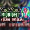 [PRESETS] Letz Make Riddim: Midnight T (VIDEO IN DESCRIPTION)🛸🌙