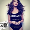Your Shot Mix - Brittany Leo
