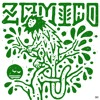 Zamico - Cool Your Heart