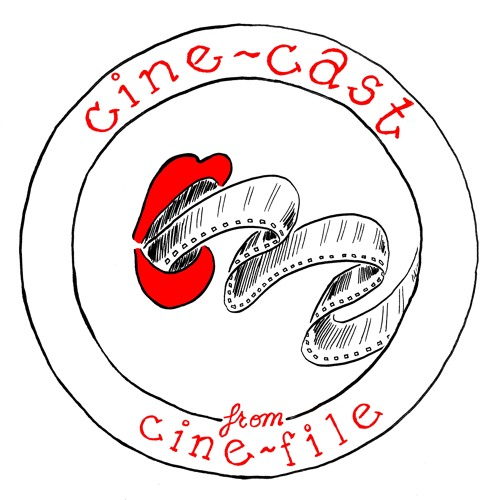 Cine-Cast: Special Mini Episode