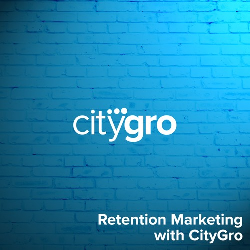 Small Business Marketing 101