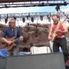 Rango - Vulfpeck live at Red Rocks