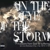 In The Eye Of The Storm (2 of 5)